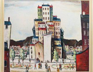 William-Turner-Lyon